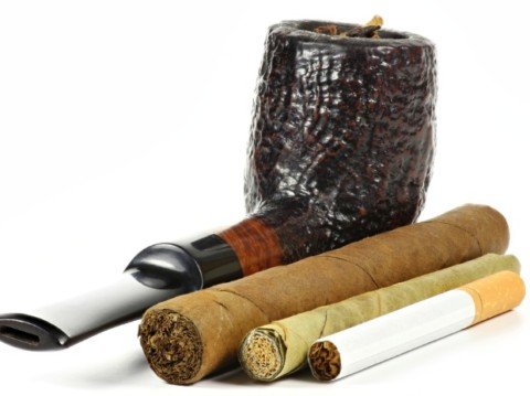 Tobacco consumption: Why bidi, not cigarette, is bigger challenge for India