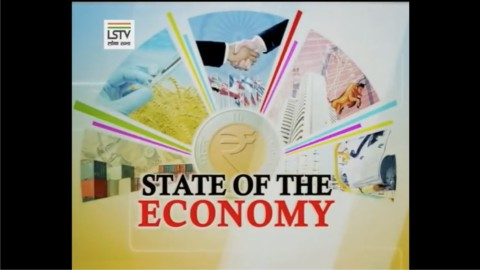 Insight: State of Economy